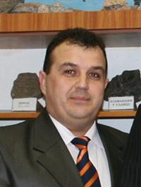 Філоненко Юрій Миколайович