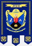 korogva